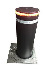 GAMA A - Pilonas Automáticas