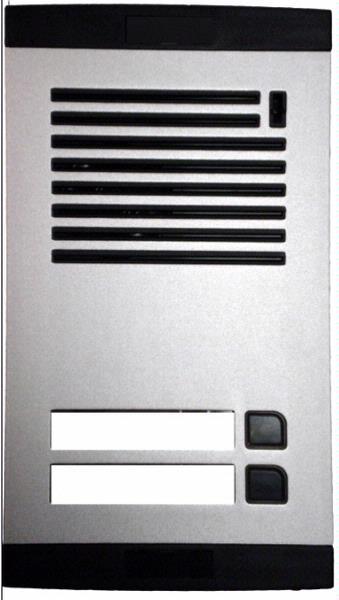 Control de accesos | INTERFONO GSM