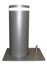 GAMA A - Pilonas Semiautomáticas